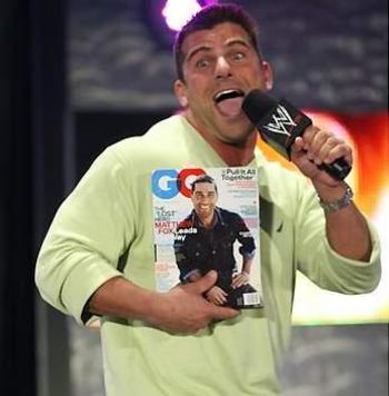 Matt-striker-covers-the-go-magazine_display_image