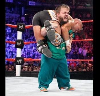 Hornswoggle_display_image_display_image