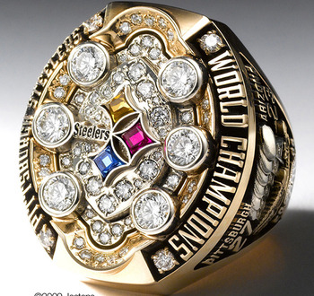 Steelerssuperbowlxliiiring_display_image