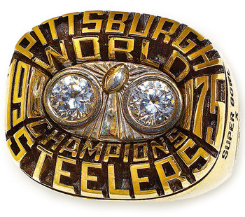 Steelerssuperbowlxring_display_image