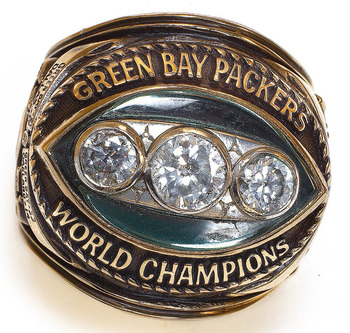 Packerssuperbowliiring_display_image