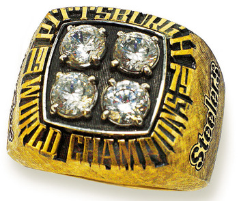 Steelerssuperbowlxivring_display_image