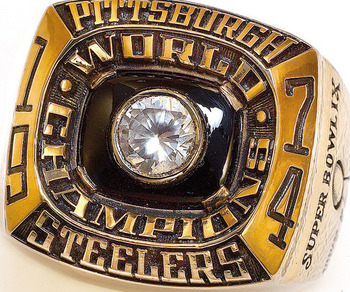 Steelerssuperbowlixring_original_display_image