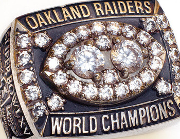 Raiderssuperbowlxvring_display_image