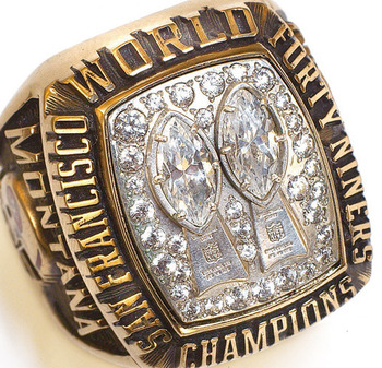 49erssuperbowlxixring_display_image