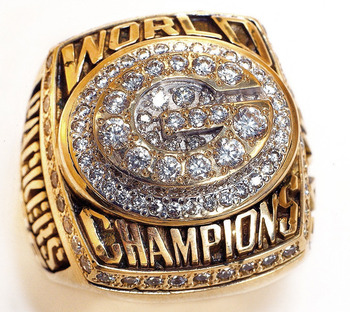 Packerssuperbowlxxxiring_display_image