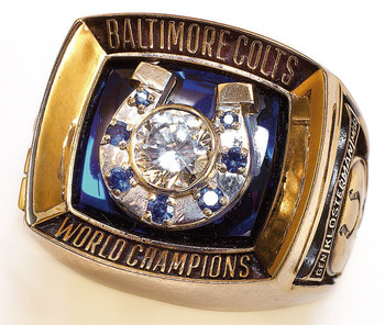 Baltcoltssuperbowlvring_display_image
