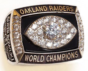 Raiderssuperbowlxiring_display_image