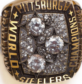 Steelerssuperbowlxiiiring_original_display_image