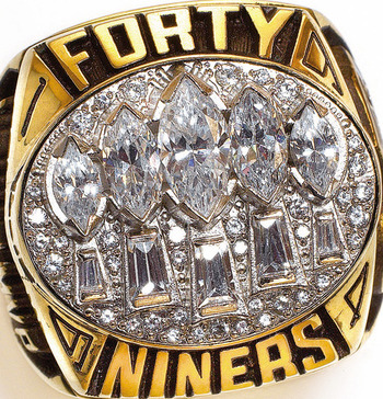 49erssuperbowlxxixring_original_display_image