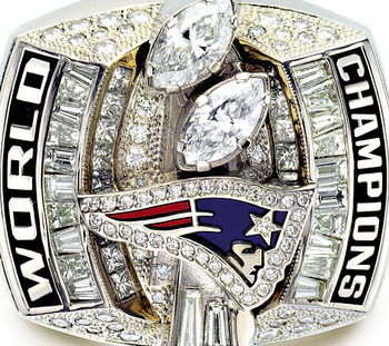 Patriotssuperbowlxxxviiiring_original_display_image
