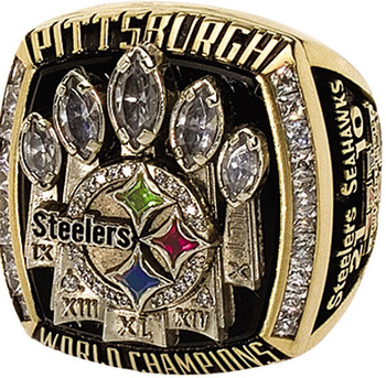 Steelerssuperbowlxlring_original_display_image