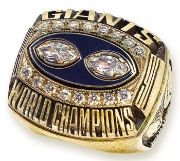 Giantssuperbowlxxvring_display_image