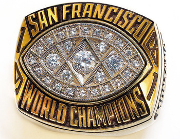 49erssuperbowlxviring_display_image