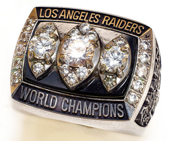 Raiderssuperbowlxviiiring_display_image