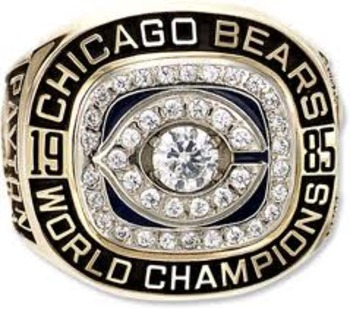 Bearssuperbowlxxrings_display_image
