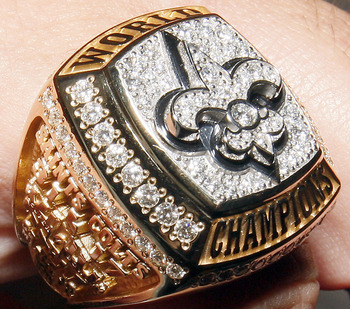 Saintssuperbowlxlivrings_display_image