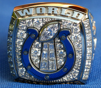 Coltssuperbowlxliring_display_image
