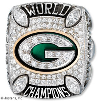 Packers2010superbowlring_display_image