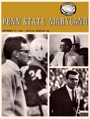 1966_penn-state_vs_maryland_display_image