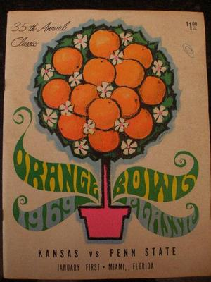 1969orange_display_image