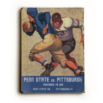 Psu-pitt-program-1981_display_image