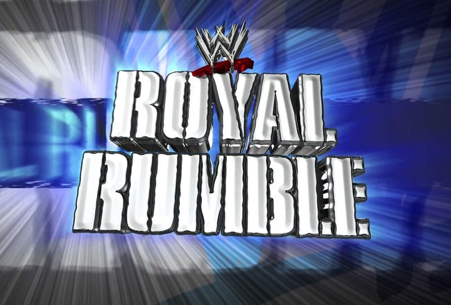 Royalrumblegraphic_crop_650x440