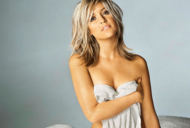 Kristin-cavallari-1024x768-26651_original_crop_650x440