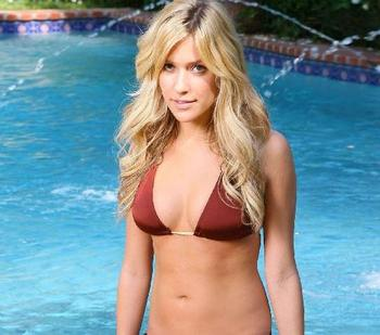 Poster_kristin_cavallari_display_image