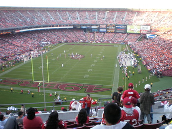 Candlestickpark_display_image