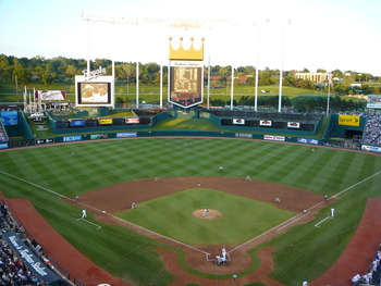 Kauffman_stadium_display_image
