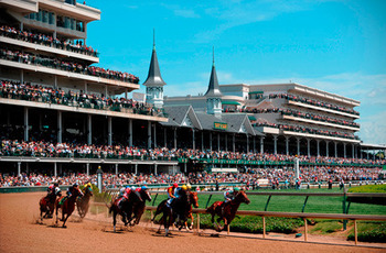 Kentucky-_derby01_display_image