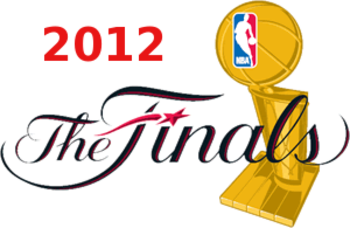 Odds-to-win-2012-nba-finals_display_image