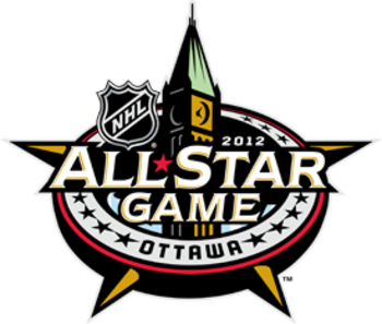 59th_nhl_all_star_game_logo_display_image