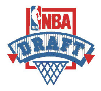 Draft-logo_display_image