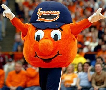 Syracuse-mascot_display_image