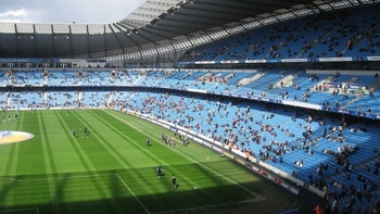 City-of-manchester-stadium-436_display_image