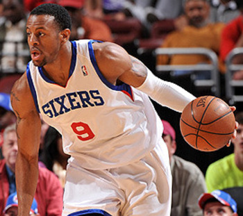 Act_andre_iguodala_display_image