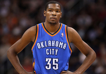 Kevin-durant-car_display_image