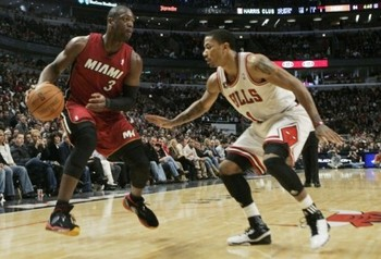Miami-heat-vs-chicago-bulls-2011-playoffs_display_image