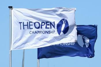 Theopenchampionship_display_image
