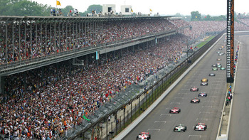 Indianapolis-500-race_-indy-500-schedule-and-lineup_display_image