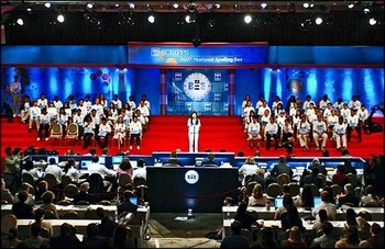 2009-scripps-national-spelling-bee-finals_display_image
