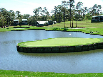 17th-hole-tpc-sawgrass_display_image