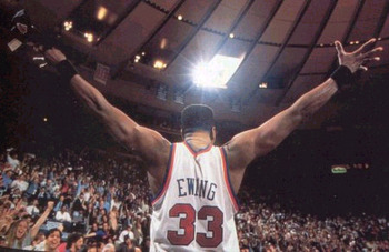 Ewing4_display_image
