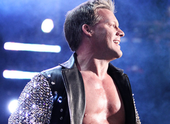 http://www.wwe.com/superstars/raw/chrisjericho