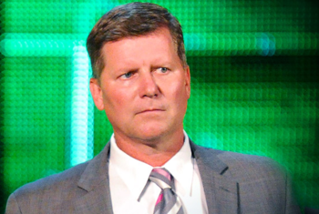 http://www.wwe.com/superstars/raw/john-laurinaitis
