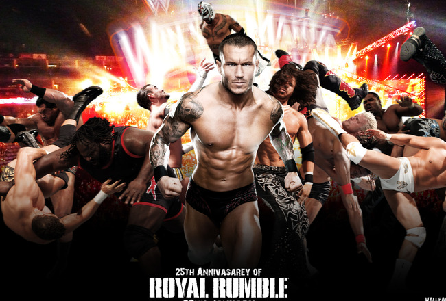 Royalrumble20121_original_crop_650x440