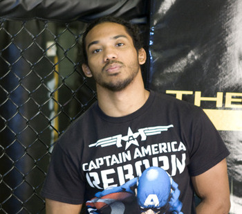 Bensonhenderson_2_display_image