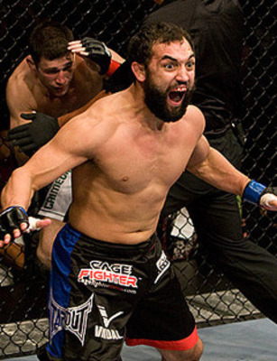 Johny_hendricks_display_image_display_image